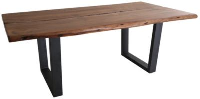 Coast To Coast Sequoia Table