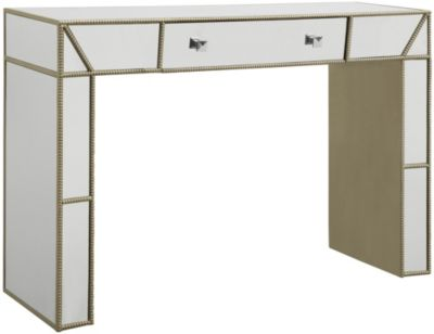 Coast To Coast Elsinore 1-Drawer Console