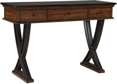 Coast To Coast Karo 3-Drawer Console
