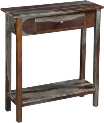 Coast To Coast Grayson 1-Drawer Console