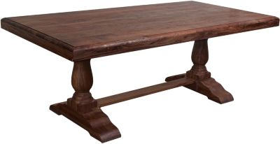 Coast To Coast Cascade Dining Table