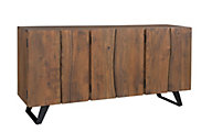 Coast To Coast Sequoia Sideboard