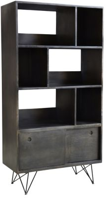 Coast To Coast Mylom Bookcase
