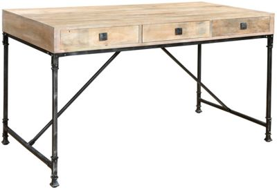 Coast To Coast Bowery Writing Desk