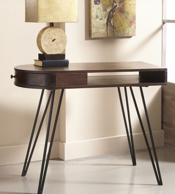 Coast to Coast Kosli Writing Desk