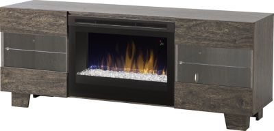 Dimplex Max Fireplace TV Stand