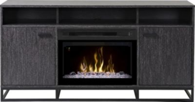 Dimplex Reily Fireplace TV Stand