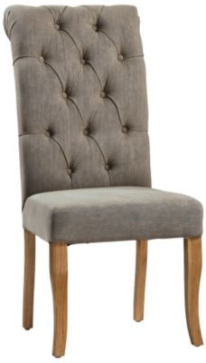 Dovetail Neville Chair