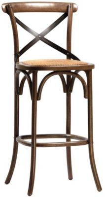 Dovetail Portebello Bar Stool