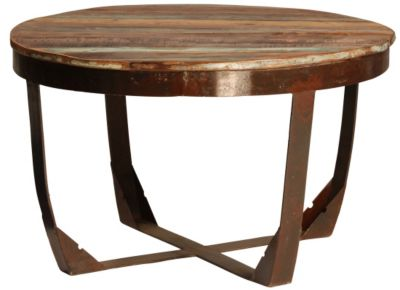 Dovetail Silva Coffee Table