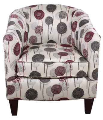England Sigmond Accent Chair
