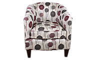 England Keely Accent Chair