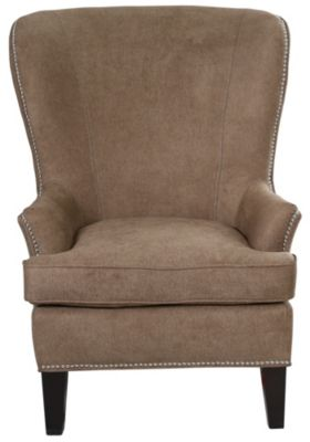 England Saylor Accent Chair