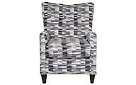England Daughtry Accent Chair