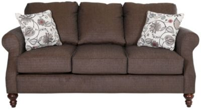 England Jones Sofa