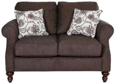England Jones Loveseat