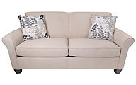 England Angie Loveseat