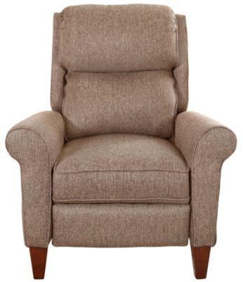 England Kenzie Press Back Recliner Homemakers Furniture