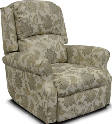 England Marybeth Lift Chair