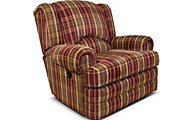 England Alicia Rocker Recliner