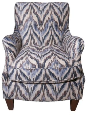 England Lyle Accent Chair