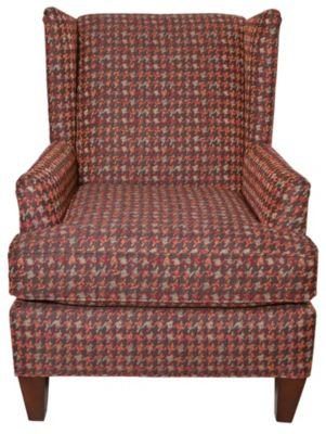 England Lorenza Wing Chair