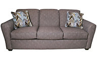 England Smyrna Queen Sleeper Sofa