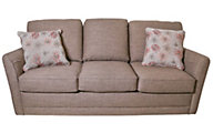 England Tripp Queen Sleeper Sofa