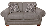England Leah Twin Sleeper Sofa