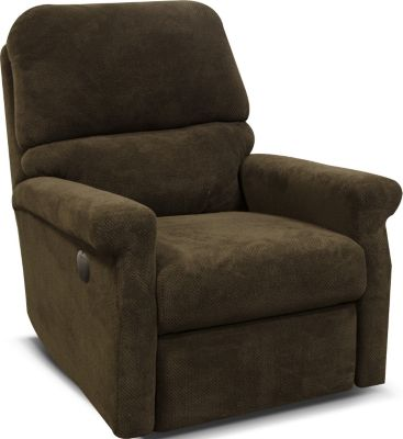 England Nala Power Wall Recliner