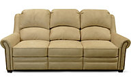England Manning Power Reclining Sofa