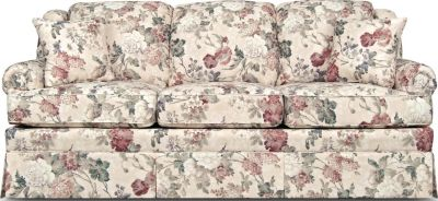 England Rochelle Queen Sleeper Sofa