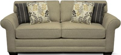 England Brantley Queen Sleeper Sofa