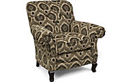 England Christopher Accent Chair