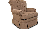 England Fernwood Accent Chair