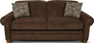 England Philip Brown Sofa