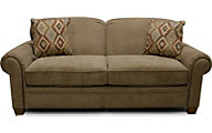 England Philip Tan Sofa