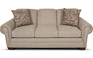 England Monroe Cream Sofa