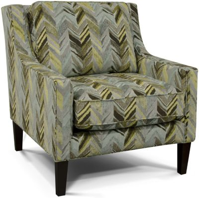 England Lowe Accent Chair