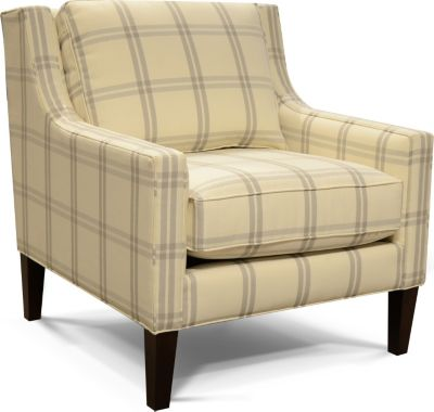 England Singleton Accent Chair