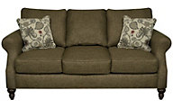 England Jones Taupe Sofa