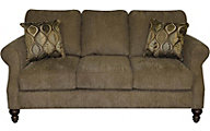 England Jones Tan Sofa