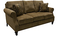 England Jones Mocha Sofa