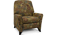 England Turner Accent Chair