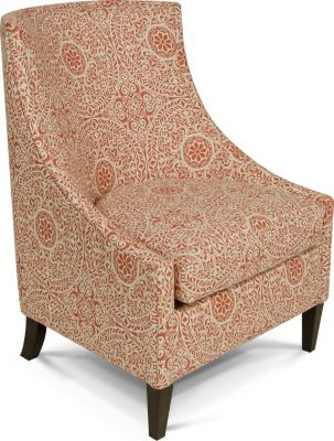 England Devin Moroccan Accent Chair