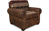 England Jaden Cabin Accent Chair