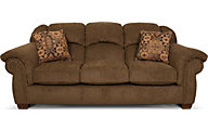 England Bryce Brown Sofa