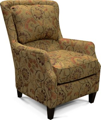 England Loren Garden Accent Chair