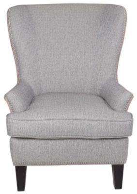 England Kendra Wing Chair