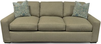 England Treece Sofa